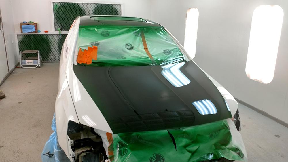 Complete Auto Care Services Markham