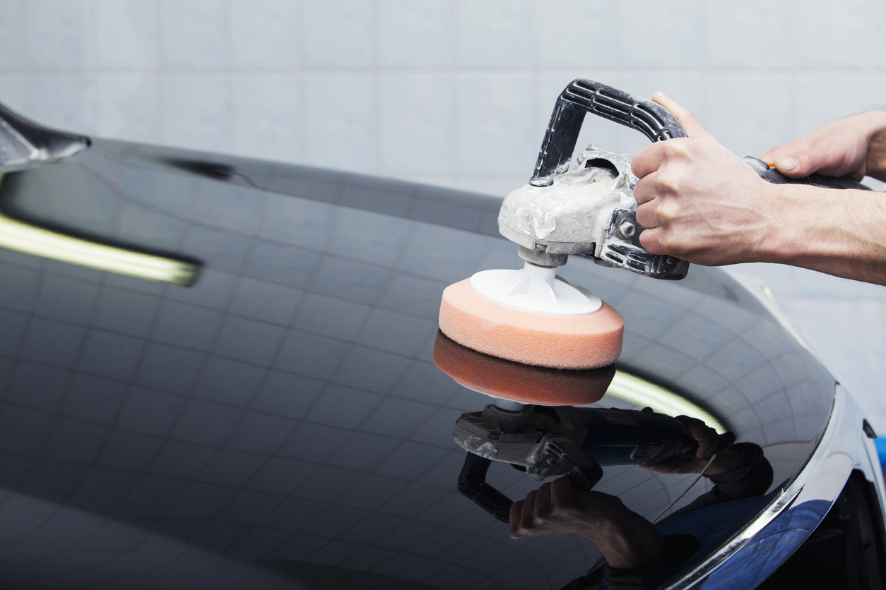 Why Car Detailing is Essential to Vehicle Health